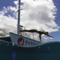 Sail Maui Molokini Snorkel Sail