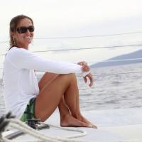 Sail Maui Lahaina Snorkel trip