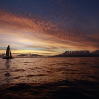 sail maui sunset cruise out of lahaina