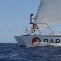 lanai sail paragon sail maui snorkel performance sail